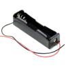 Батарейные отсеки  для аккумуляторов