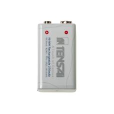 Аккумулятор Tensai Ni-MH 9V (8.4V) КРОНА 270mAh