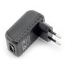 Зарядные устройства с USB выходом