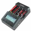 Зарядные устройства универсальные ( Ni-MH, LI-ION, LiFePO4 и др)