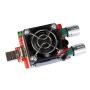 Тестер USB J7-F (JW-D2LCDS-35W)