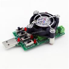 Нагрузочный резистор R4