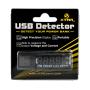 Тестер USB XTAR VI01