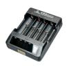 Зарядные устройства для Li-ION (18650, 16340 и др.) аккумуляторов