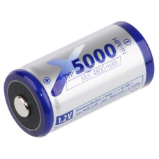 Аккумулятор С Xcell 5000mAh