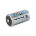 Аккумулятор D Ansmann maxE  8500mAh