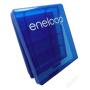 Бокс (кейс) ENELOOP для 4 аккумуляторов АА / ААА