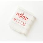 Бокс (кейс) FUJITSU для 4 аккумуляторов АА / ААА