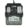 Переходник-адаптер для заряда батарей С и D