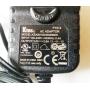 Блок питания  LaCrosse / Technoline BC-700 3V
