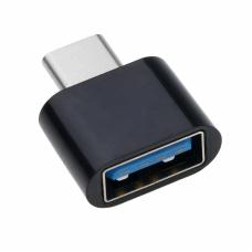 Адаптер USB - Type C