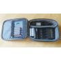 Сумка Powerex для зарядного устройства и аксессуаров.