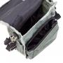 Сумка Technoline для зарядного устройства и аксессуаров.