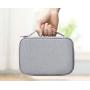 Зарядное устройство SkyRC iMax B6 mini + блок питания + сумка