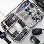 Сумка Travel Bag для зарядного устройства и аксессуаров.