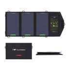 Зарядное устройство на солнечных батареях ALLPOWERS AP-SP5V15W
