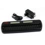 Зарядное устройство JAPCELL BC-1600