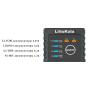 Зарядное устройство LiitoKala Engineer Lii-100