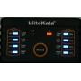 Зарядное устройство LiitoKala Engineer Lii-202