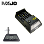Зарядное устройство MXJO CC1
