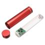 Зарядное устройство Power Bank-1