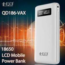 Зарядное устройство Seven Electric QD-186-VAX