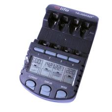 Зарядное устройство La Crosse RS-720