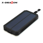 X-DRAGON XD-S15000 15000mAh
