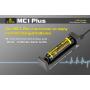 Зарядное устройство XTAR MC1 Plus