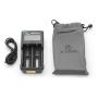 Зарядное устройство XTAR VC2 Plus Master