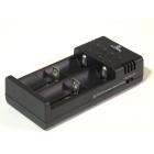 Зарядное устройство XTAR WP2H
