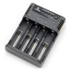 Зарядное устройство XTAR XP4 PANZER
