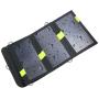 Зарядное устройство на солнечных батареях ALLPOWERS AP-XD-B5V21W