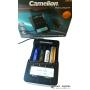 Зарядное устройство Camelion CM-500