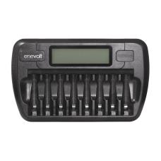 Зарядное устройство EneVOLT