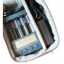 Зарядное устройство IC99