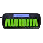 Зарядное устройство JBC-017