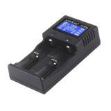 Зарядное устройство LiitoKala Lii-PD2
