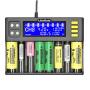 Зарядное устройство LiitoKala Lii-S8