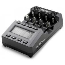 Зарядное устройство SkyRC MC3000