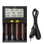 Зарядное устройство MiBoxer C4 V3