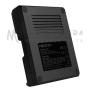 Зарядное устройство MiBoxer C4S