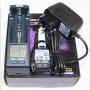 Зарядное устройство OPUS BT-C100