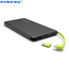 Pineng PN-951  10000mAh  37Wh