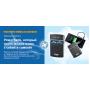 Зарядное устройство ROBITON MobileCharger