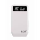 Зарядное устройство Seven Electric (QiDian) QD-183-VAX