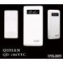 Зарядное устройство Seven Electric QD-186-VFC