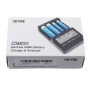 Зарядное устройство SkyRC NC1500
