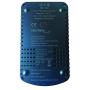 Зарядное устройство TECHNOLINE BC-700N