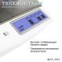 Зарядное устройство Tenergy TN299